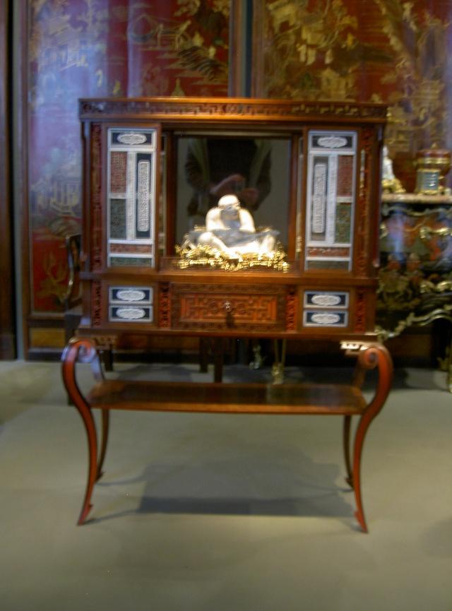 Musée des arts décoratifs de Paris Pict6113
