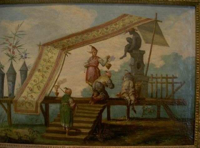 Musée des arts décoratifs de Paris Pict6114