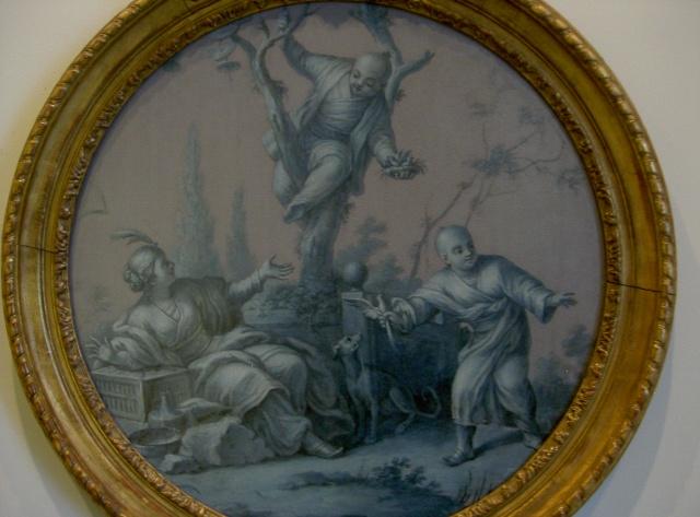 Musée des arts décoratifs de Paris Pict6116