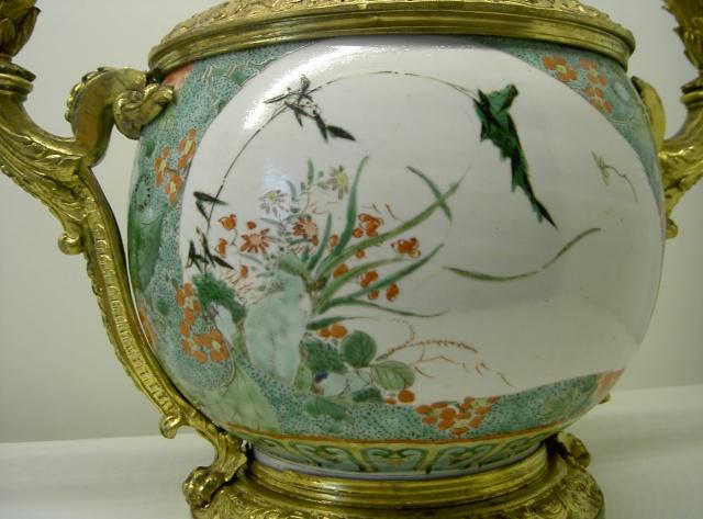 Musée des arts décoratifs de Paris Xviiie12