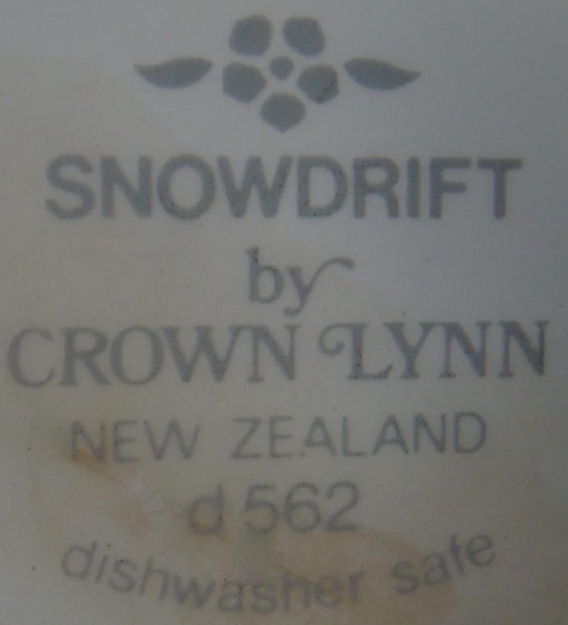 Snowdrift d562 Dsc02015