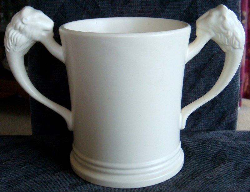 Nickg's Handpotted Loving Cup Dsc02419