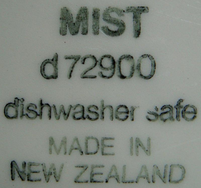 Mist d72900 Dsc02731