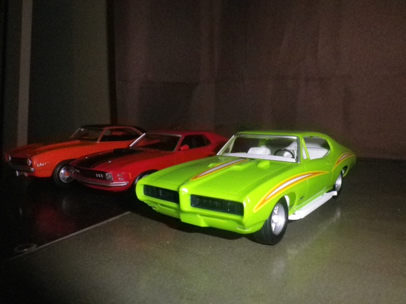Pontiac GTO 1968 par ma niece Imgp0310