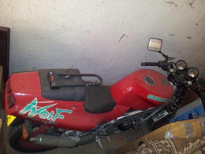 Carburant/moto...? 2012-010
