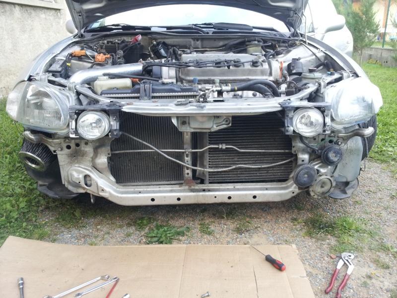 La voiture révée  de Mitsuki - Page 2 2012-112