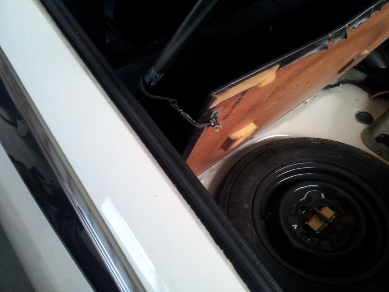 Mon coupé Datsun 120Y - Page 6 2012-121