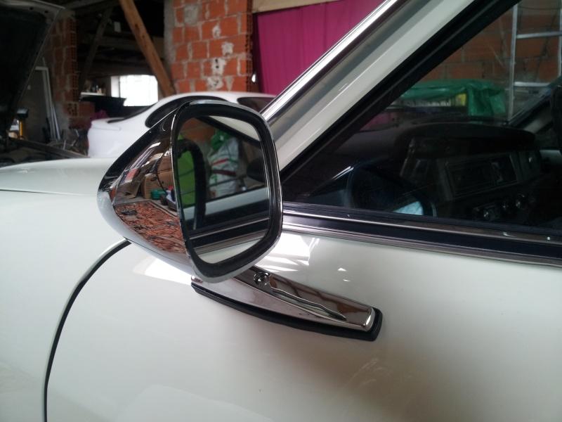 Mon coupé Datsun 120Y - Page 6 2012-125
