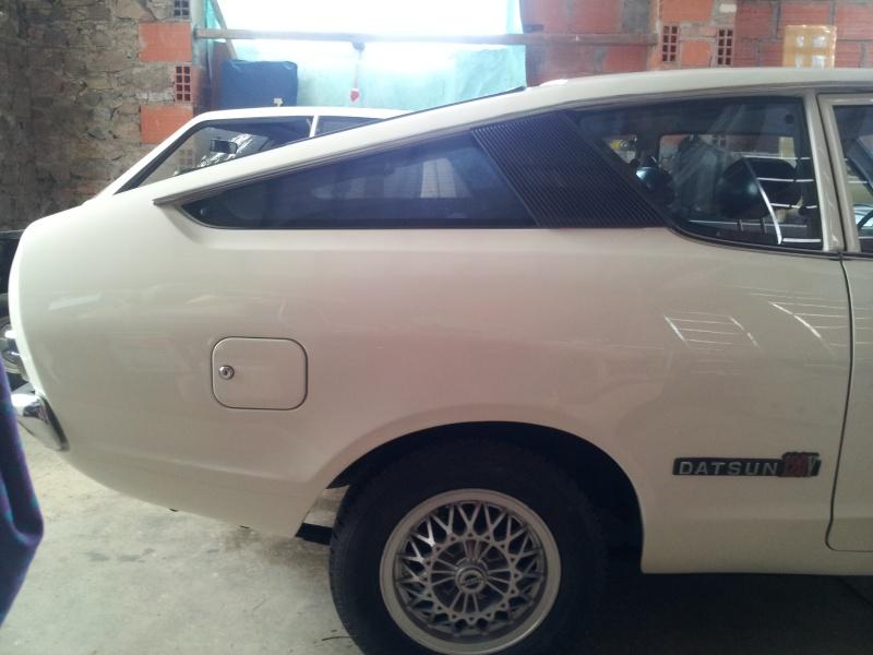 Mon coupé Datsun 120Y - Page 6 2012-127