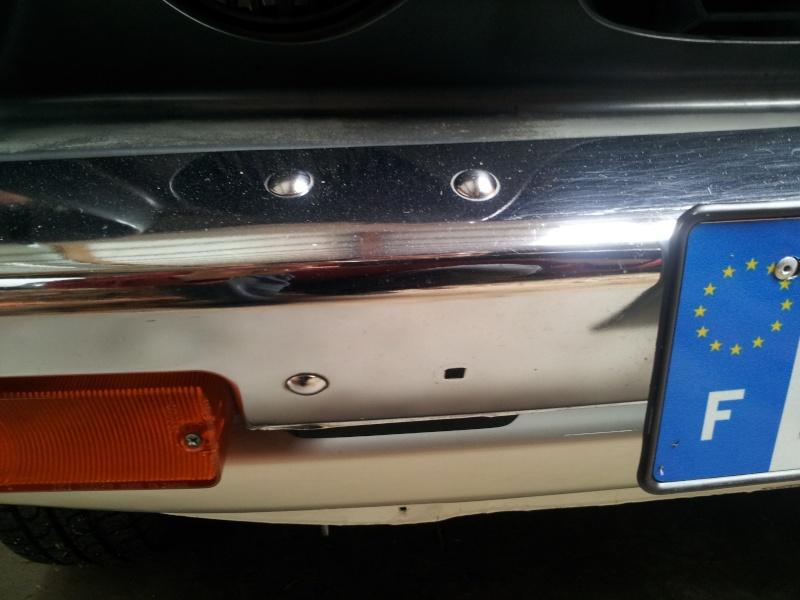 Mon coupé Datsun 120Y - Page 6 2012-131