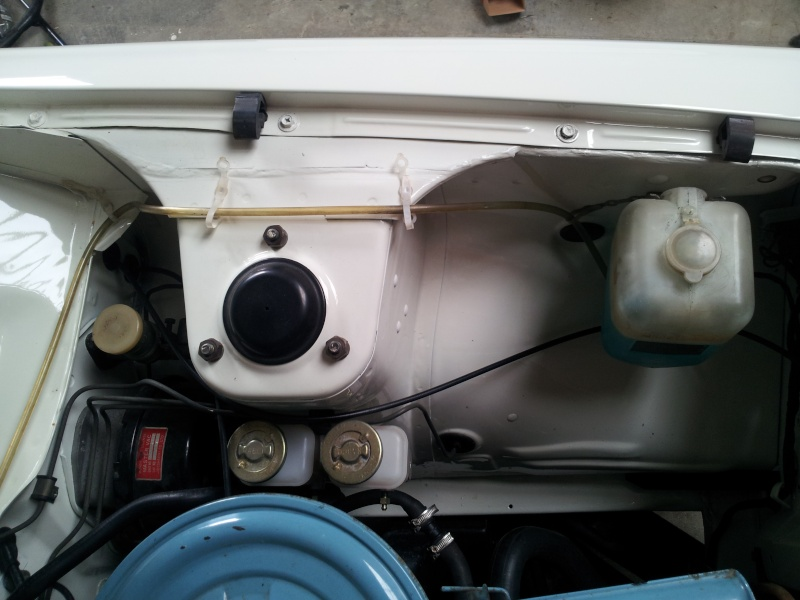 Mon coupé Datsun 120Y - Page 7 2012-137