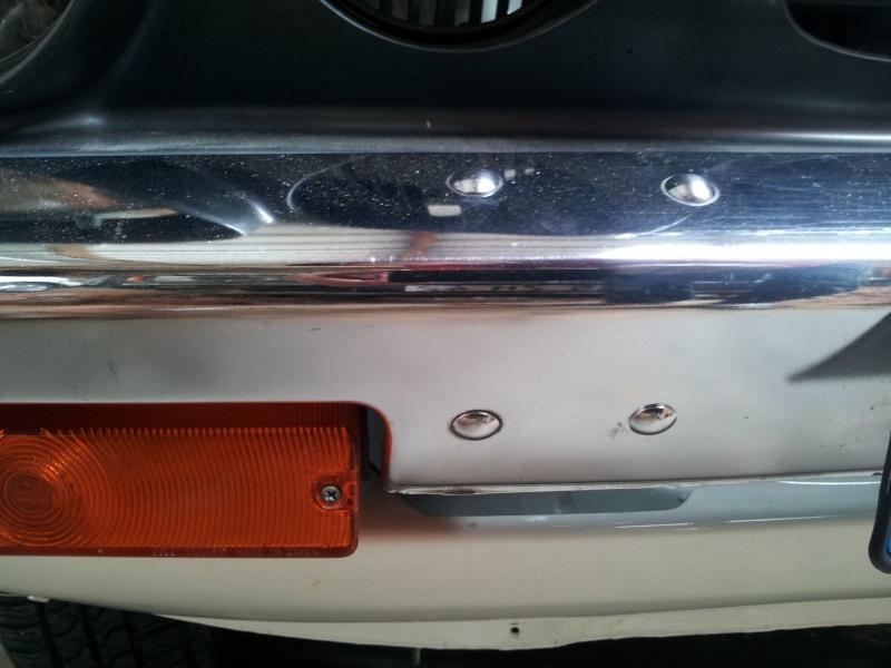 Mon coupé Datsun 120Y - Page 7 2012-140