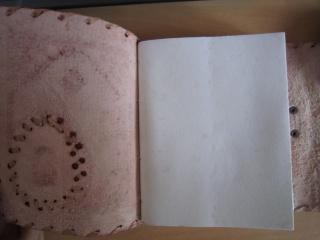 Le carnet des Vrais Lecteurs Img_2417