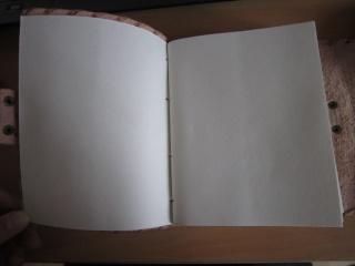 Le carnet des Vrais Lecteurs Img_2420