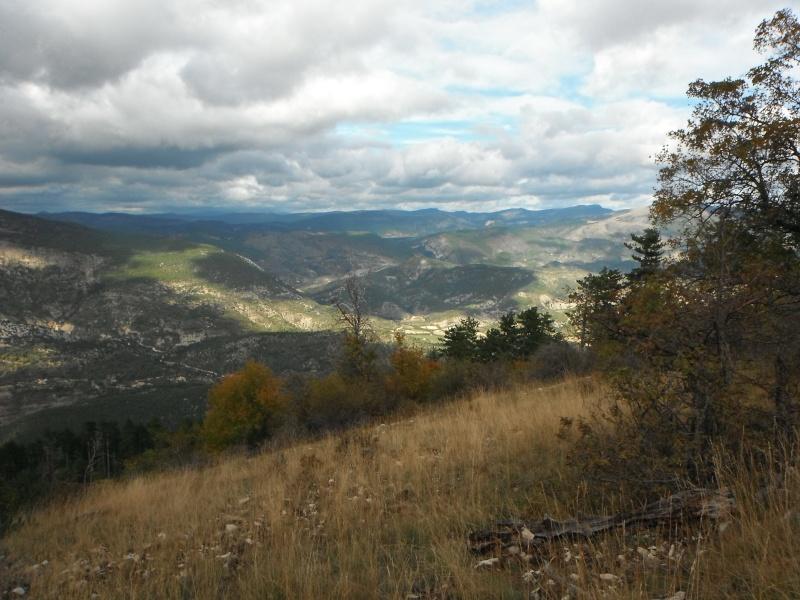 Photos Territoires et Paysages  - Page 5 Dscf2012