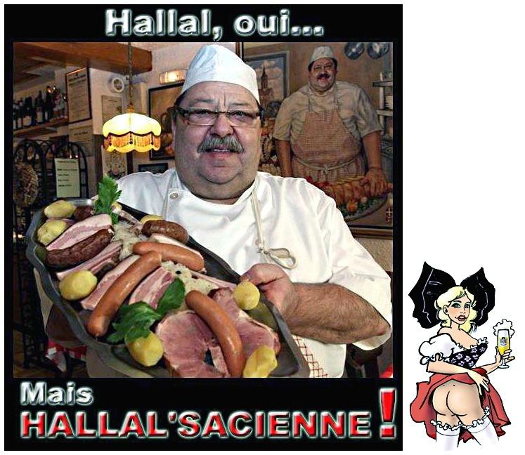Islamisation de l'Europe - Page 16 Alsace10