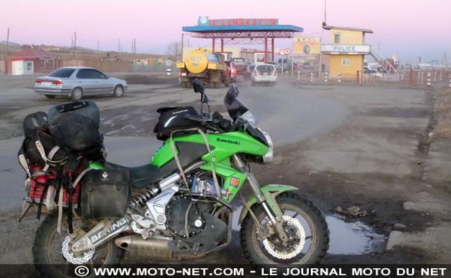 aide choix moto Mongol10