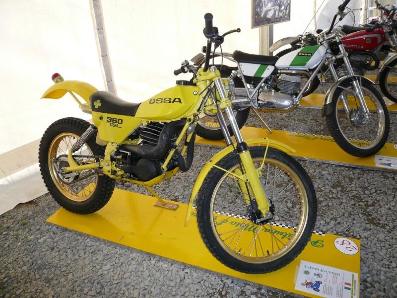 BULTACO Lobito 125 Ossa_310