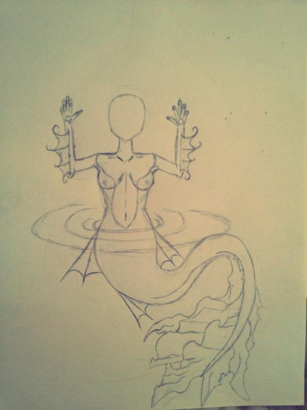 sirène fantastique A0rwwp10