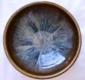 Chris Brewchorne, Dowlish Pottery Brnbow10