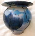 Elizabeth Saunders Vase10