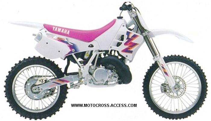 Nouvelle Tracer 2021 1 Moto_y10