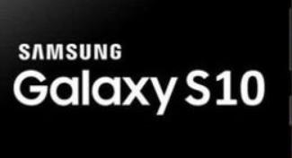 [INFOS/RUMEUR] La Gamme Samsung S10 serait présentée début 2019 Captur10