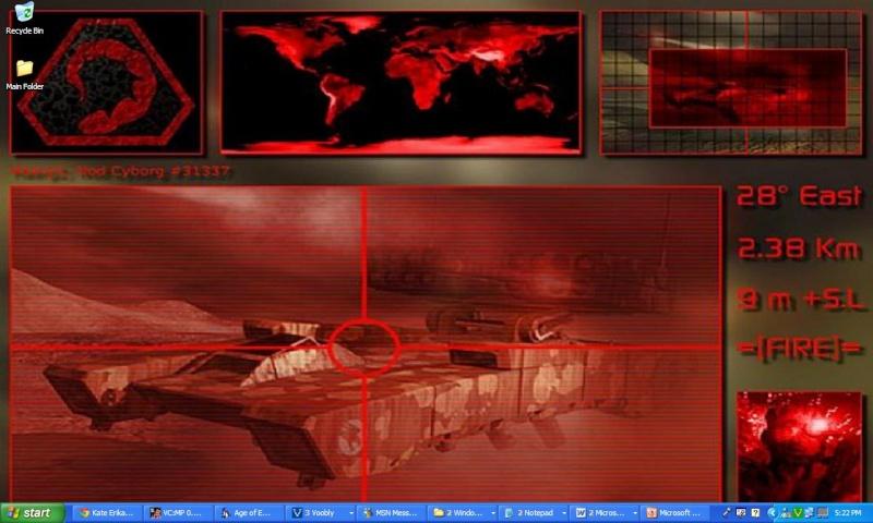 Member's desktop background - Page 2 Deskto11