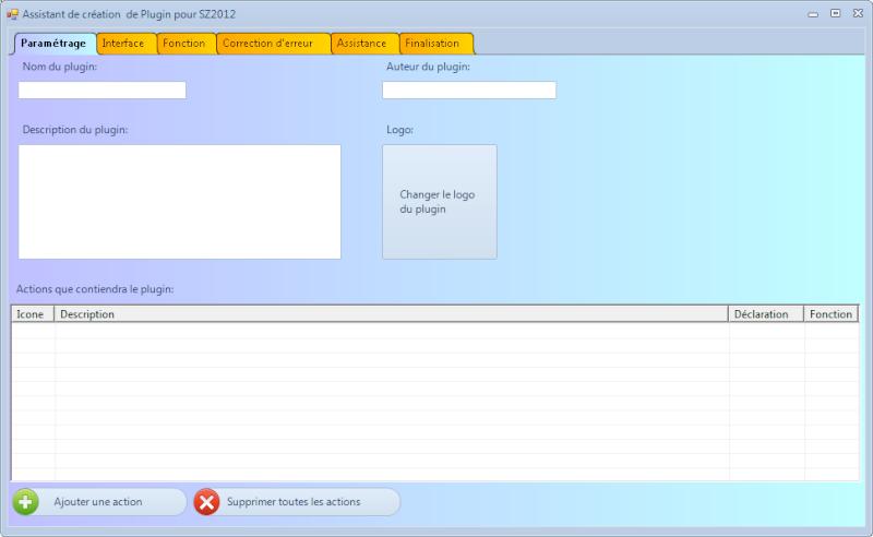 [ANNULE] Proposition de logiciel - Page 2 2012-014