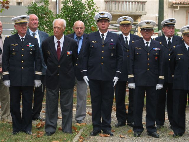 centenaire de la naissance d'Yves Mourier Fabrez13