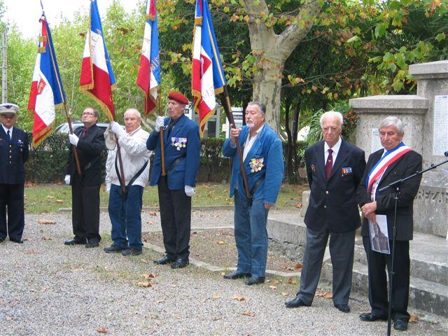 centenaire de la naissance d'Yves Mourier Fabrez15