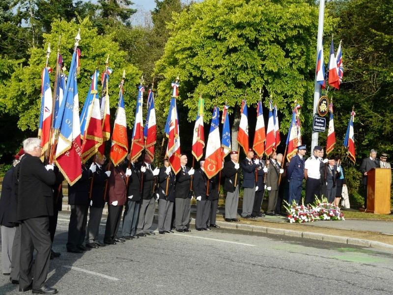 22/09/12, Inauguration d'un rd Pt Normandie-Niemen à Rennes P1040912