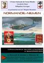 Conférence Normadie-Niemen à Clermont Ferrand le 24 octobre Affich12