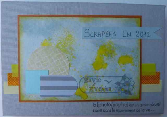 Galerie de Flogribouille {MAJ 25/08/2012} - Page 4 P1030710