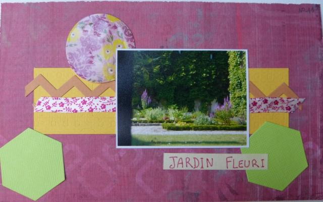 Galerie de Flogribouille {MAJ 25/08/2012} - Page 2 P1030711