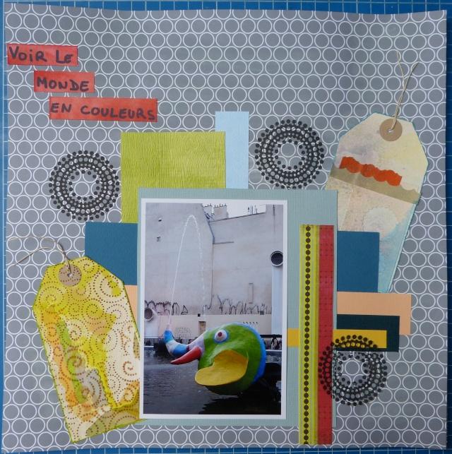 Inspiration  d'octobre : la folie des tags! - Exaequo... - Page 3 P1030914