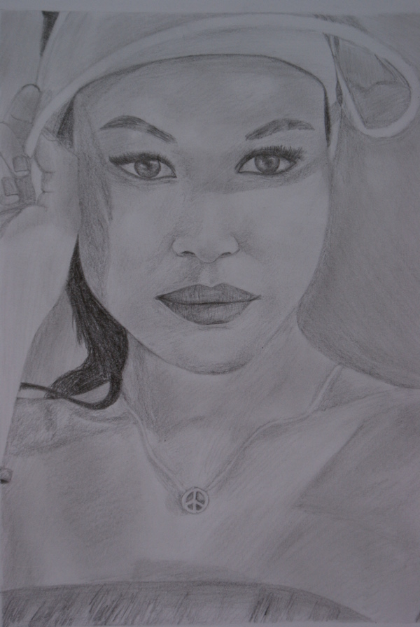 Mes dessins et autres ( Cestmoi ) Naya_r10