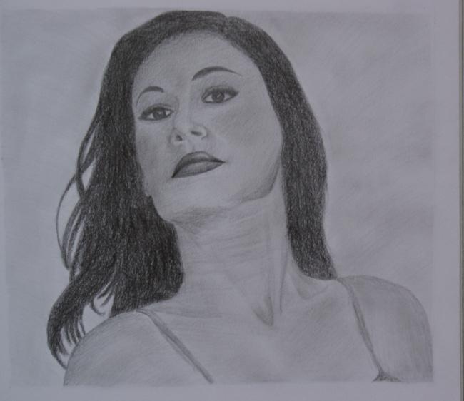 Mes dessins et autres ( Cestmoi ) Naya_r11