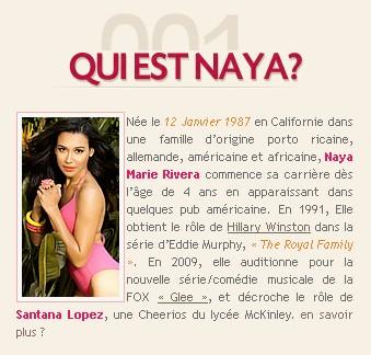 Naya Rivera Qui_es10