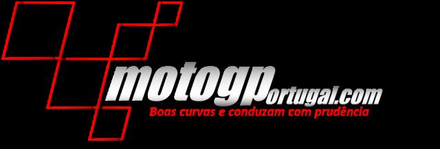 MotoGPortugal.com