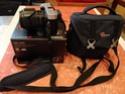 [VDS] DMC-GX8H + obj. 14-140 f/3.5-5.6 - 42,5mm f/1.7 + flash FL200L Img_2013
