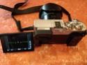 [VDS] DMC-GX8H + obj. 14-140 f/3.5-5.6 - 42,5mm f/1.7 + flash FL200L Img_2014