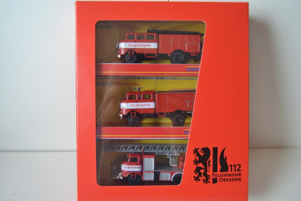 W50 Sondermodelle 150 Jahre Feuerwehr Dresden Dsc_0011