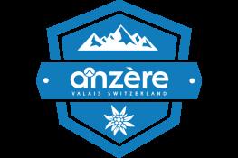 Actualités des stations Anzere10