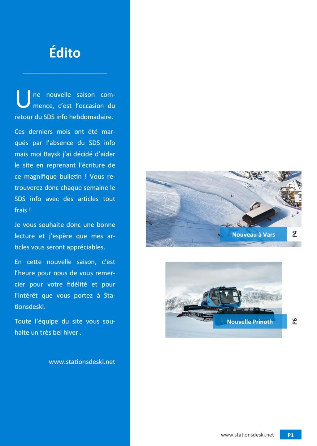 Stations de ski info - Page 12 Page0110
