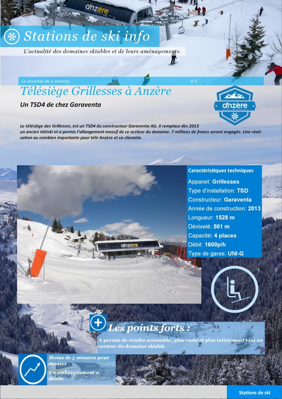 Stations de ski info - Page 12 Page0111