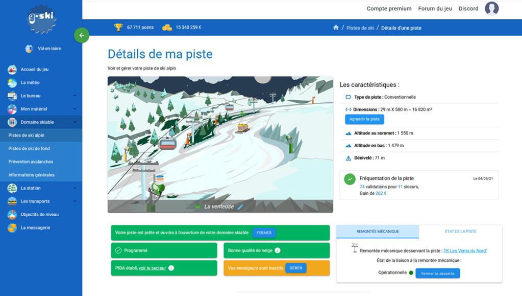 G-ski le retour - Page 2 Screen10