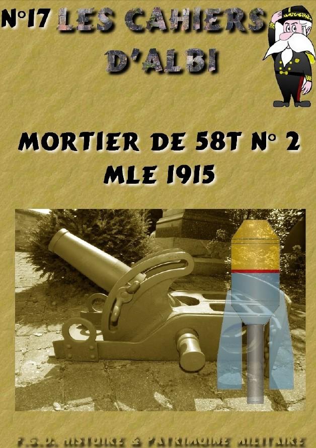 Les cahiers d'Albi 2012-016