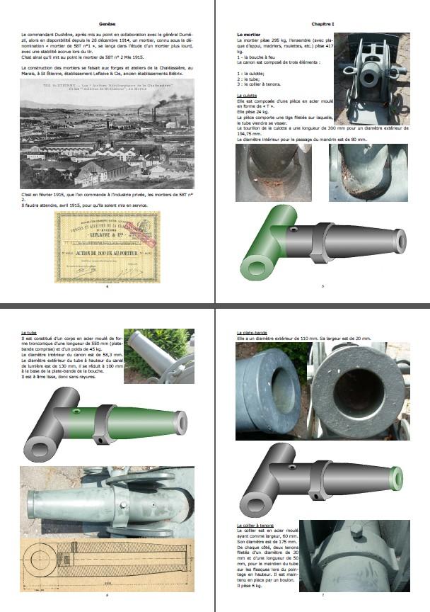 Les cahiers d'Albi 2012-017