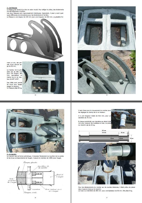 Les cahiers d'Albi 2012-018
